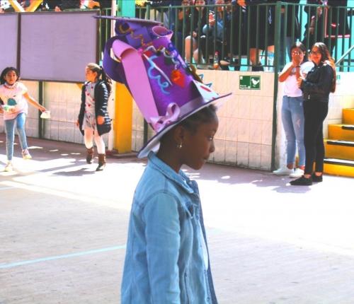act sombrero 10