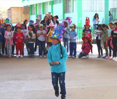 act sombrero 15